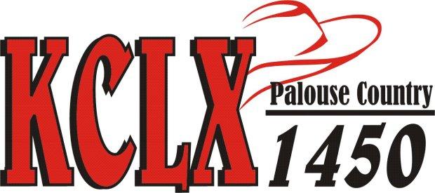 KCLX Logo