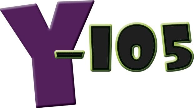 Y-105 Final