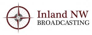 inwb logo