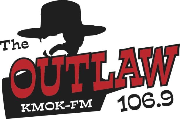 kmok-outlaw