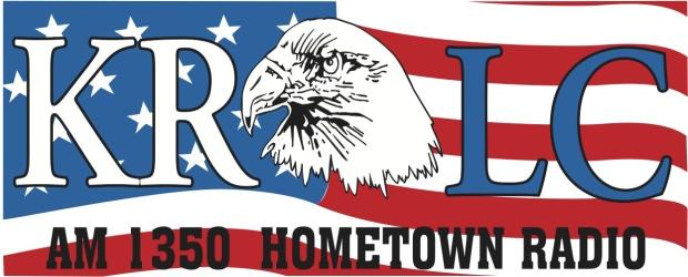 krlc flag logo