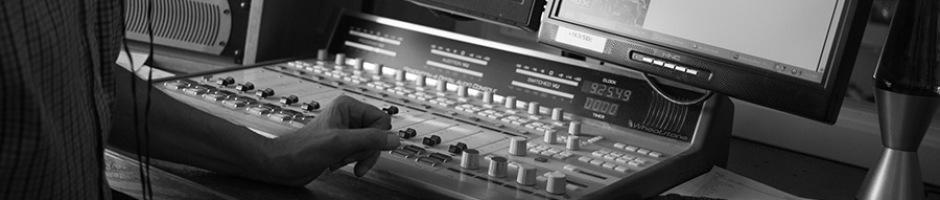 Inland Northwest Broadcasting
